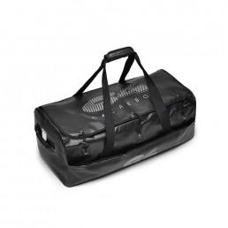 Borsa extreme Bag 120 L C4