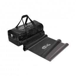 Bolsa Extreme Bag 90 L