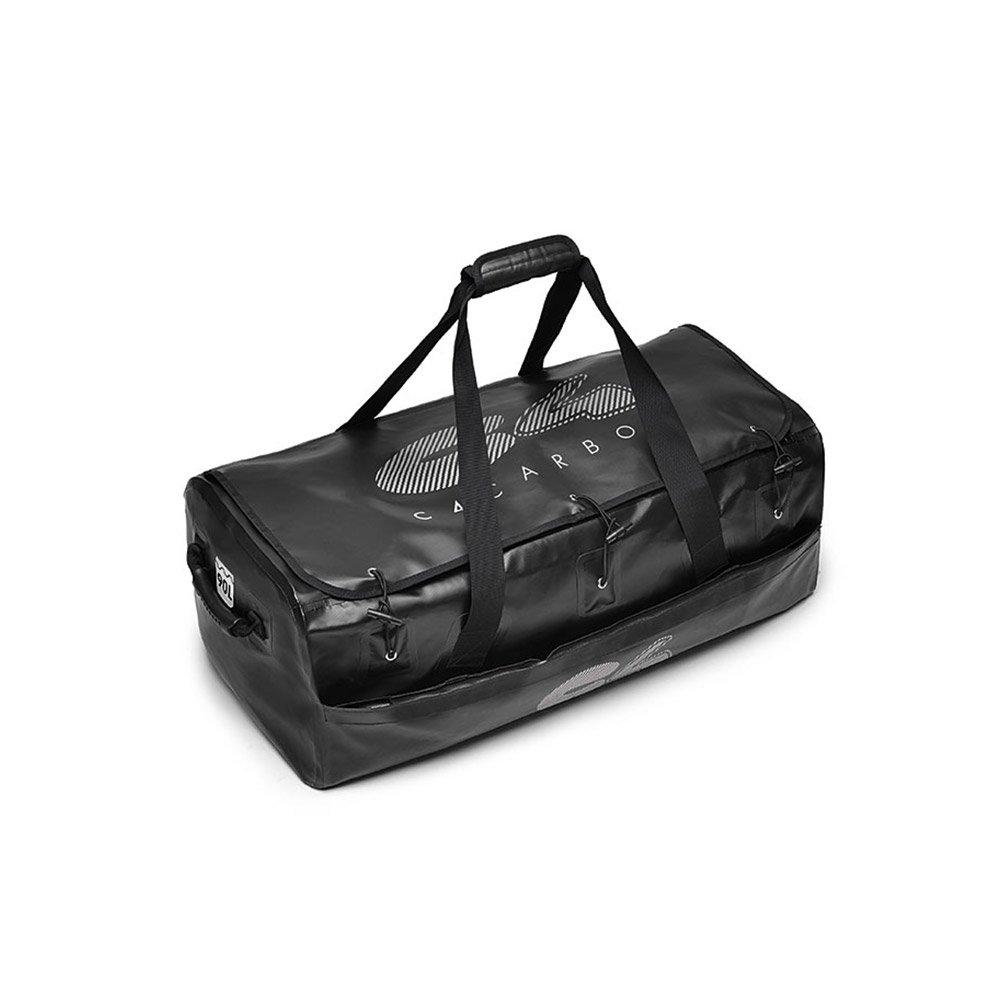 Extreme Bag 90 L