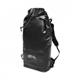 Sac a Dos Extreme 60 L