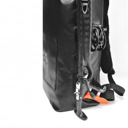 Mochila Extreme Pack Bag 60 L