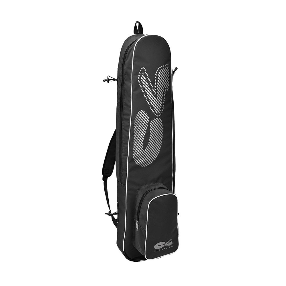 Top Fin Volare Spearfishing Bag